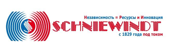 SCHNIEWINDT GMBH Представитель в России